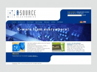 a-source.nl
