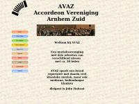avaz.nl