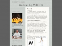 avboek.nl
