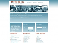 favos.nl