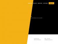 avatransport.nl
