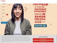 avaya.com