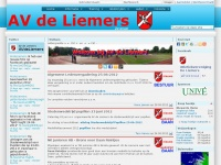 avdeliemers.nl