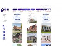 avem.nl