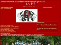 aves-accordeon.nl