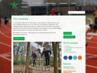 AV Groene Ster