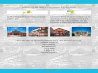 Avg-projecten.nl - Aquamar Vastgoed | ontwikkelen en bouwen van huistvestingen van bedrijven