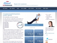 isomanager.nl