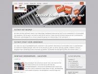 olthof-beplating.nl