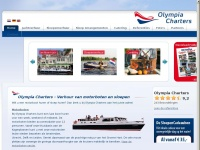 olympia-charters.nl