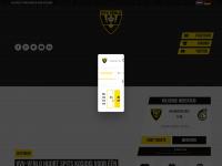 vvv-venlo.nl
