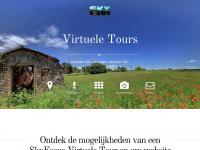 skyfocus.nl