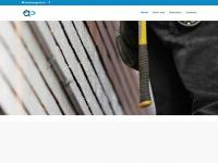 omega-bv.nl