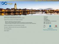 omega-ict.nl