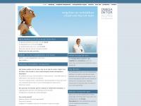 omega-detox.nl
