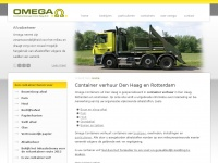 omegacontainers.nl