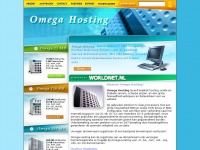 omegahosting.nl