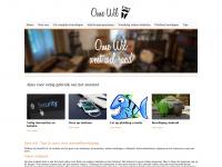 omewil.nl