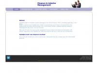 omnifinance.nl