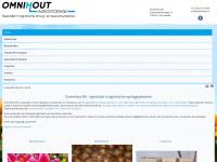 omnihout.nl