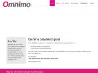 omnimo.nl