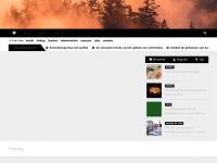 omroplive.nl