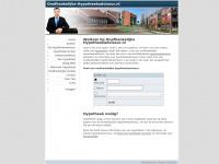 onafhankelijke-hypotheekadviseur.nl