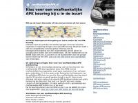 onafhankelijkeapk.nl
