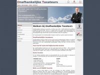 onafhankelijke-taxateurs.nl