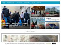 onafhankelijkdelft.nl