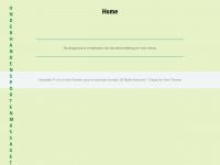 onder-handen.nl