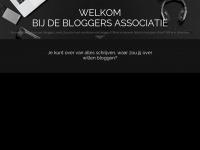 onafhankelijke-bloggers-associatie.nl