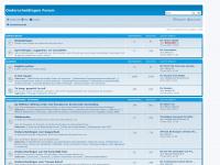 Onderscheidingenforum.nl - Onderscheidingen Forum - Indexpagina