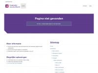 Onderwijsvacaturebank.nl - homepagina onderwijsvacaturebank | Onderwijsvacaturebank