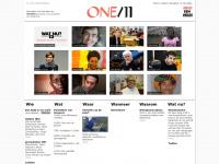 one11.nl