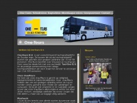 one-tours.nl