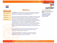 one4support.nl