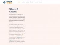 oneforwheels.nl