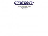 onesecond.nl
