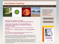 onesessioncoaching.nl