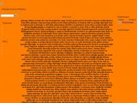 onenesswebshop.nl