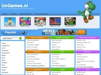ongames.nl