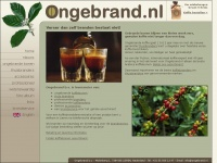 ongebrand.nl