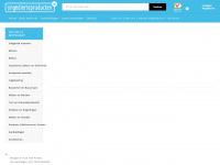 Ongedierte Bestrijden? - Bestel Online via Ongedierteproducten.nl
