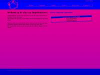 Ongeloofeloos.nl - Welkom op de site van Ongeloofeloos