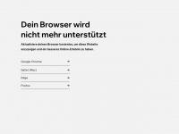 ongerepte.nl