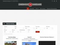 Onkenhoutmakelaars.nl - Onkenhout Makelaars - De makelaar van Badhoevedorp en omstreken
