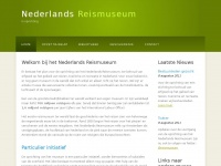 reismuseum.nl