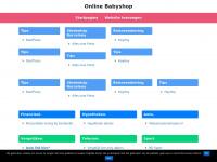 online-babyshop.nl