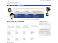 Online-bedrijvengids.nl